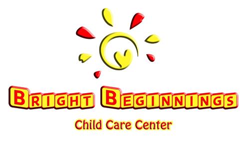 Parent Reviews Bright Beginnings